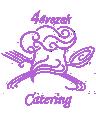 Party Service – Catering | Rendezvényszervezés, rendezvények komplett lebonyolítása.